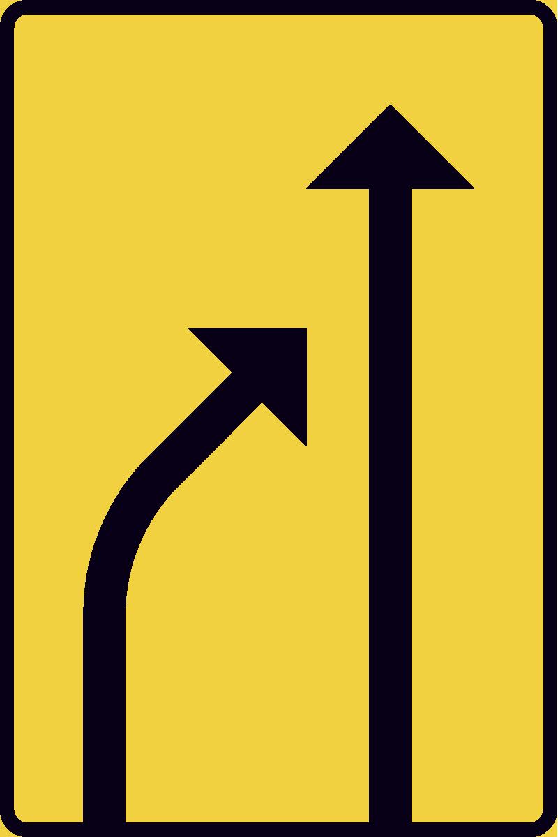 Liikennemerkit Normi